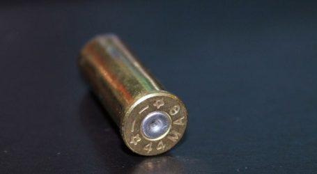 Πυροβολισμοί στην Ηλιούπολη