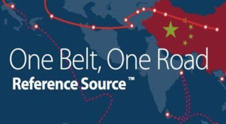 Κινεζικές επενδύσεις άνω των 10 δις δολαρίων