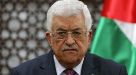 «Παύουν οι συμφωνίες με το Ισραήλ αν προσαρτήσει οποιοδήποτε έδαφός μας»