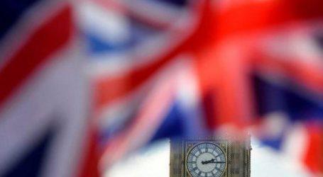 Οι ξένοι φοιτητές θα μπορούν να παραμένουν για 2 χρόνια μετά την αποφοίτησή τους για να βρουν δουλειά