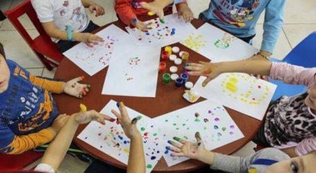 Οι προϋποθέσεις αδειοδότησης των Κέντρων Δημιουργικής Απασχόλησης Παιδιών