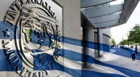 Ταχύτερη αποπληρωμή του ακριβότερου τμήματος του δανείου του ΔΝΤ, θα θέσει ο Χρ. Σταϊκούρας στο Eurogroup