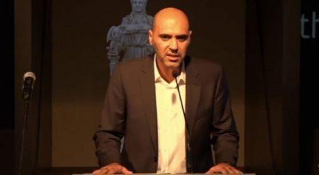 «Αδιανόητη απόφαση η απόσπαση και επανατοποθέτηση των αρχαιοτήτων στον σταθμό «Βενιζέλος» του μετρό Θεσσαλονίκης