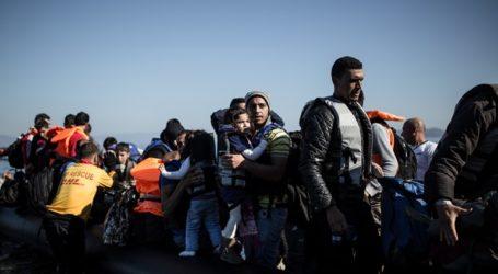 Στην Ελλάδα κρίνεται η προσφυγική συμφωνία