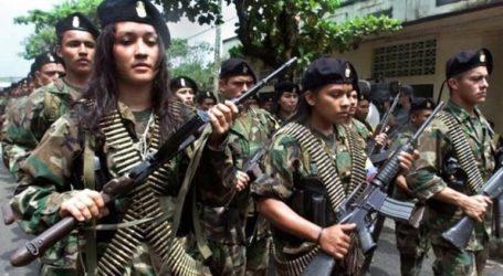 Η Διεθνής Ομοσπονδία για τα Δικαιώματα του Ανθρώπου προειδοποιεί εναντίον της επανέναρξης του εμφυλίου πολέμου