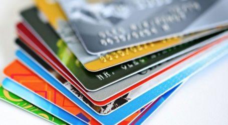 Ενημέρωση για την ασφάλεια των συναλλαγών σας με κάρτες