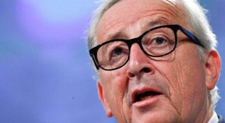 Δεν μου αρέσει η ιδέα ότι ο «Ευρωπαϊκός Τρόπος Ζωής» αντιτίθεται στη μετανάστευση
