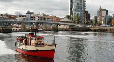 Το 51% των Βορειοϊρλανδών τάσσεται υπέρ της ένωσης με την Ιρλανδία
