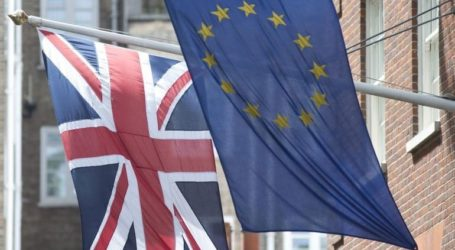 Δεν περιμένουν σύντομα συμφωνία για το Brexit οι Ευρωπαίοι διαπραγματευτές