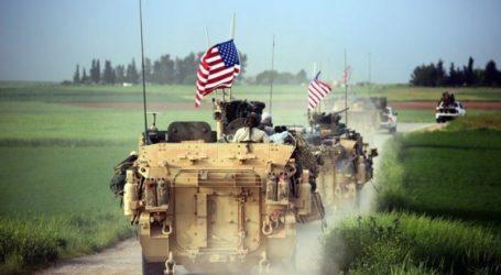 Οι ΗΠΑ απορρίπτουν την κατηγορία ερευνητών του ΟΗΕ περί διάπραξης εγκλημάτων πολέμου