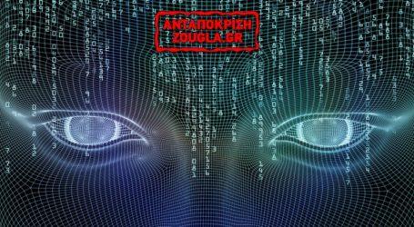 Επιτροπή για τον «έλεγχο» της Τεχνητής Νοημοσύνης