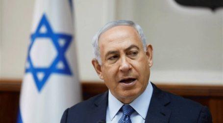 Πέντε ευρωπαϊκές χώρες ανησυχούν για τα σχέδια του Ισραήλ να προσαρτήσει μέρος της Δυτικής Όχθης