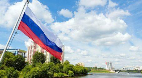 Η ρωσική κυβέρνηση βάζει φόρο κατανάλωσης στα ηλεκτρονικά τσιγάρα