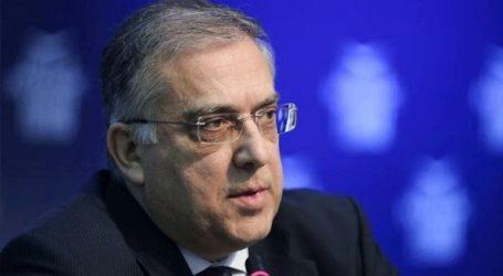 Παρουσία του υπουργού Εσωτερικών, οι εκδηλώσεις για τα 76 χρόνια από το Ολοκαύτωμα της Βιάννου