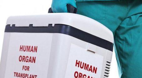 Βουλγαρία: Εξαρθρώθηκε κύκλωμα παράνομων μεταμοσχεύσεων