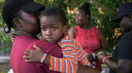 Η Ύπατη Αρμοστεία «λυπάται» για την περιστολή των αιτήσεων ασύλου