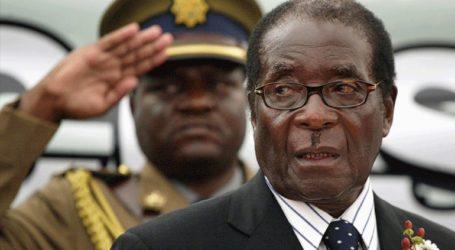 Σε έναν μήνα θα γίνει η ταφή του πρώην προέδρου Μουγκάμπε