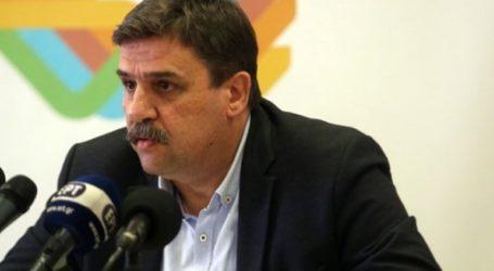 Οι ΤΟΜΥ ανήκουν στους εθνικούς μεταρρυθμιστικούς στόχους που συμφωνήθηκαν με την Ε.Ε.