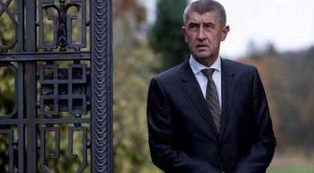Αποσύρθηκαν οι κατηγορίες σε βάρος του πρωθυπουργού Αντρέι Μπάμπις