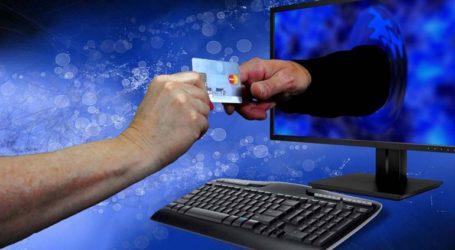 Τι αλλάζει στις πληρωμές με κάρτα