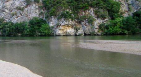 Πτώμα 60χρονου αγνοούμενου βρέθηκε στον ποταμό Νέστο