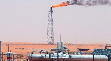 Drones επιτέθηκαν εναντίον δύο πετρελαϊκών εγκαταστάσεων στη Σαουδική Αραβία