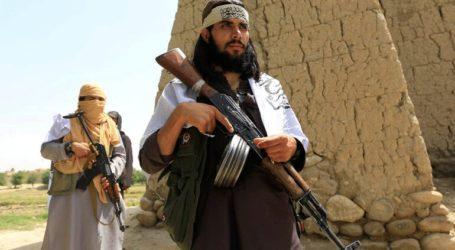 Η Ρωσία υπέρ της επαναδιαπραγμάτευσης ΗΠΑ-Ταλιμπάν