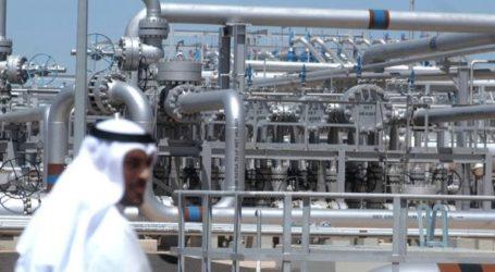 Οι εξαγωγές πετρελαίου από τη χώρα συνεχίζονται