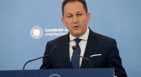 Δεν διδάχθηκε τίποτα από την ετυμηγορία των Ελλήνων στις εκλογές της 7ης Ιουλίου