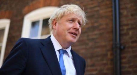 Η Βρετανία θα αποχωρήσει από την Ευρωπαϊκή Ένωση την 31η Οκτωβρίου