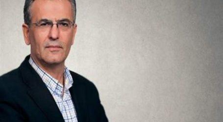 Απεβίωσε ο πρόεδρος της ΠΟΣΕ- ΙΚΑ ΕΤΑΜ Βαγγέλης Θεοδωρίδης