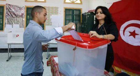 Άρχισε η ψηφοφορία για τις προεδρικές εκλογές