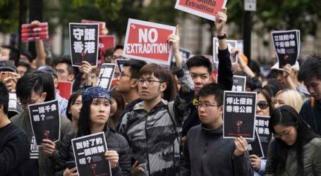 Επεισόδια ανάμεσα σε διαδηλωτές και αστυνομικούς