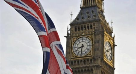 Το Λονδίνο καταδικάζει τις επιθέσεις με drones σε σαουδαραβικές πετρελαϊκές εγκαταστάσεις