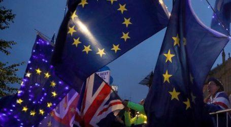 Οι Φιλελεύθεροι Δημοκράτες τάχθηκαν υπέρ της ακύρωσης του Brexit