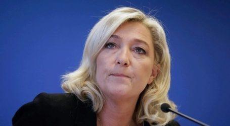 «Ιδεολογική νίκη» το χαρτοφυλάκιο περί «προστασίας του ευρωπαϊκού τρόπου ζωής»