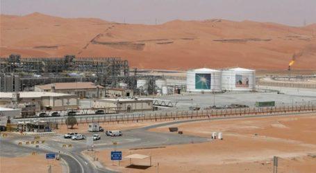 Κανονικά οι εξαγωγές παρά τις μεγάλες ζημιές στις πετρελαϊκές εγκαταστάσεις της Aramco