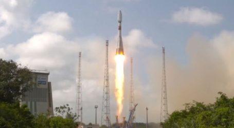 Την 17η Δεκεμβρίου η επόμενη εκτόξευση του ρωσικού πυραύλου – φορέα Soyuz-ST