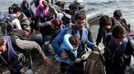 Συντονισμός Ελλάδας- Κύπρου για το προσφυγικό