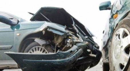 Οχήματα-προσομοιωτές ώστε να βιώσουν οι πολίτες τις συνθήκες που επικρατούν στα τροχαία ατυχήματα