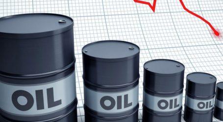 Στην αγορά υπάρχει διαθέσιμη σημαντική ποσότητα πετρελαίου, διαβεβαιώνει ο υπουργός Ενέργειας των ΗΠΑ