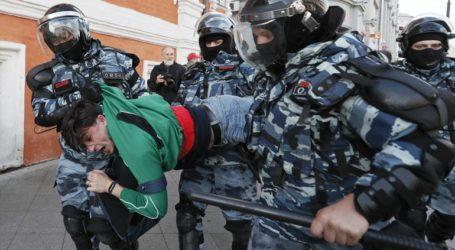 Η επίτροπος για τα ανθρώπινα δικαιώματα ζήτησε τη δικογραφία για τον διαδηλωτή που του επιβλήθηκε ποινή φυλάκισης