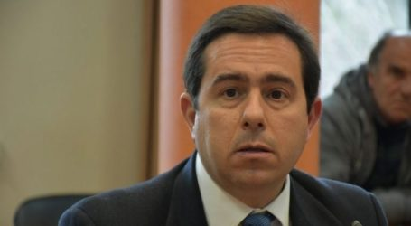 Επαναφέρουμε το ελληνικό εργασιακό δίκαιο στην ευρωπαϊκή κανονικότητα