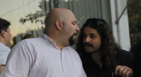 Φυλάκιση 4 μηνών σε Παναγιώταρο και Μπαρμπαρούση για πυροβολισμούς