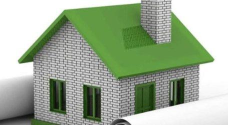 Αύξηση του προϋπολογισμού για το πρόγραμμα «Εξοικονόμηση κατ' οίκον ΙΙ» εξετάζει το υπ. Περιβάλλοντος και Ενέργειας