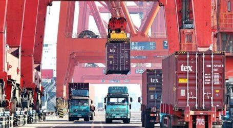 Σταθερός ο δείκτης τιμών για τις οδικές μεταφορές τον Αύγουστο