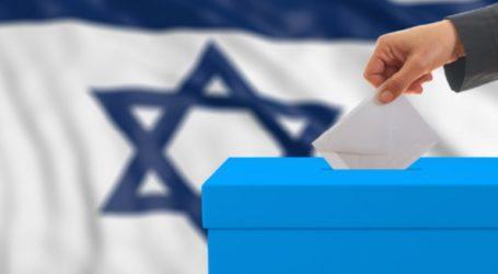 Στις κάλπες οι Ισραηλινοί για τις βουλευτικές εκλογές