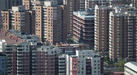 Σταθερές παρέμειναν οι τιμές των νέων διαμερισμάτων στις μεγάλες πόλεις τον Αύγουστο