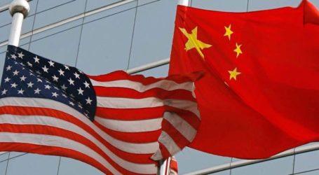 Ξεκινούν εμπορικές συνομιλίες ΗΠΑ-Κίνας