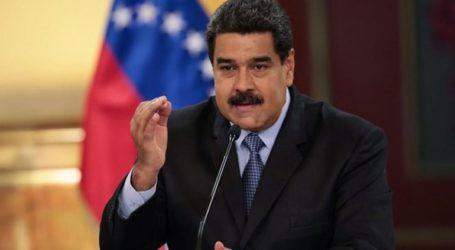 Συμφωνίες με την αντιπολίτευση -πλην του Γκουαϊδό- υπέγραψε ο Μαδούρο